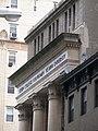 Stern College for Women (4334805008).jpg