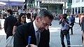 Steve Carell at TIFF.jpg