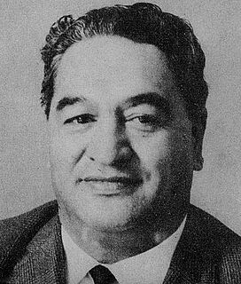 Puti Tipene Watene New Zealand politician, and rugby league footballer, coach and administrator