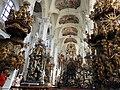 Stiftskirche St. Marien im Kloster Neuzelle.jpg