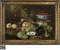 Stilleven met vruchten, circa 1622 - circa 1667, Groeningemuseum, 0041210000.jpg
