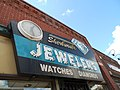 Stillwater, Minnesota - 15646560997.jpg