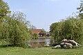 Stinstedt -Loeschteich- 2006 by-RaBoe.jpg