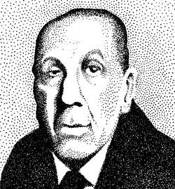 Stippled Borges.PNG