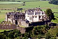 Stirling Castle (5456318768).jpg