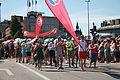 Stockholm Pride 2013 - 128.JPG