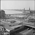 Stockholms innerstad - KMB - 16001000508364.jpg