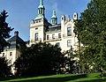 Stockholms polishus parken 2012.JPG
