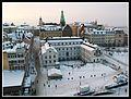 Stockholms stadsmuseum, Södermalm - panoramio.jpg