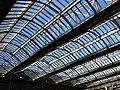 Stoke-on-Trent - Station Roof - geograph.org.uk - 1194544.jpg