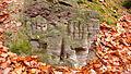 Stone hands - panoramio.jpg