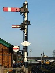 Stop Signals & Subsidiary Signals (6779297831) (2).jpg