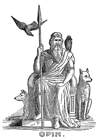 File:Stories of Norse Gods and Heroes - Odin.png