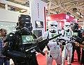 Stormtrooper in Tehran.jpg