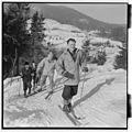 Stortinget på ski - L0044 696Fo30141609070143.jpg