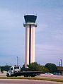 Stpete clearwater airport pmr01.jpg