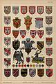 Ströhl Heraldischer Atlas t17 3.jpg