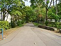 Straße der Jugend Pirna (30670006588).jpg