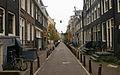 Straße in Amsterdam.jpg