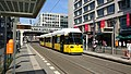 Straßenbahn Berlin 2235 Friedrichstraße 1708011343.jpg