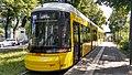 Straßenbahn Berlin 9034 Lüneburger Straße 1708011139.jpg