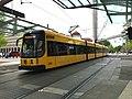Straßenbahnwagen 2824 Dresden.jpg