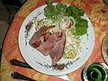 Stra-ham+salad.JPG