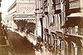 Strada Reale & Piazza Tesoreria, Valletta 1860s.jpg