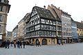 Strasbourg - panoramio (65).jpg