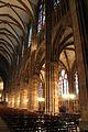 Strasbourg Cathedral - panoramio (7).jpg