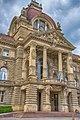 Strasbourg Palais du Rhin.jpg