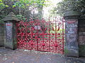 Strawberry Field, Liverpool, England (1).JPG