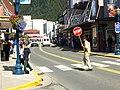 Street Crossing Guard 24.jpg