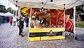 Street Food Fiesta & Choco Festival 2017.jpg