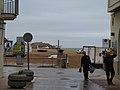 Street scene-Tossa de Mar.jpg