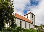 Streitberg Dreieinigkeitskirche-20200705-RM-162207.jpg