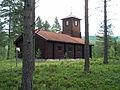 Stromsoddbygda kapell 31.jpg