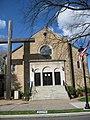 Stroudsburg, Pennsylvania (4094526521).jpg