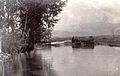 Struga, razglednica od 1920ti 5.jpg