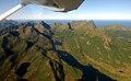 Strvagfjorden.jpg