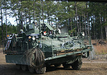 Stryker vehicle from the 56th SBCT.jpg