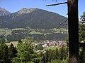 Stubai-Kapellenweg-Blick-4.jpg