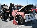 Studebaker Dump Truck (5514931801).jpg