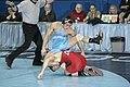 Students wrestling 03.jpg