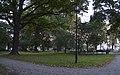 Stureparken 2.jpg
