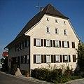 Stuttgart-Sillenbuch-Tuttlinger-68-Wohnhaus-1796.jpg