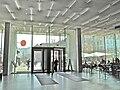 Stuttgart Kunstmuseum Foyer Cafe.jpg