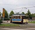 Stuttgarter Straßenbahnmuseum 7.jpg