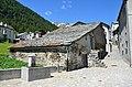 Stutzji Gasse, Simplon Dorf im Wallis (Schweiz).jpg