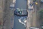 Stuw- en sluizencomplex Heumen luchtfoto (02).jpg